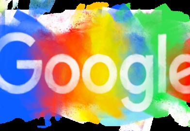 Лучшие запросы Google 2018 года