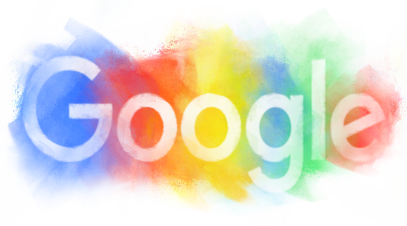 google, гугл