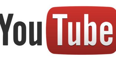 youtube, логотип, ютуб