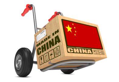 Почему вы должны покупать технику в Китае (и как это сделать безопасно)