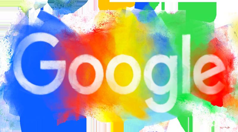 google, гугл, logo, лого