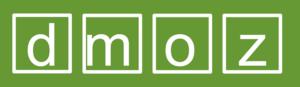 dmoz, logo