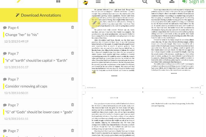sumnotes, pdf