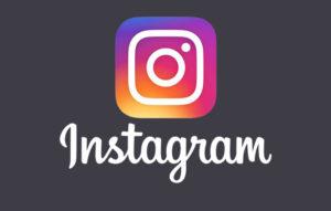 instagram, инстаграм