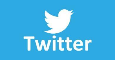twitter, твиттер, лого
