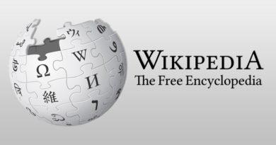 wikipedia, википедия, вики, лого