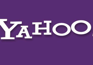 Поисковая система Yahoo и ее особенности